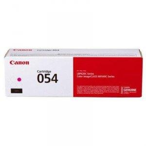 Toner Canon CRG-054M Magenta