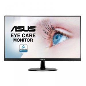 Monitor Asus 23,8 VP249HR VGA HDMI Głośniki
