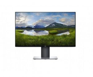Monitor Dell 23,8 U2419H (210-AQYU) HDMI DP DPout 5xUSB 3.0