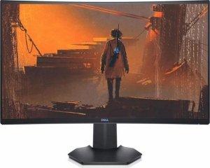 Monitor Dell 27 S2721HGF (210-AWYY) 2xHDMI DP