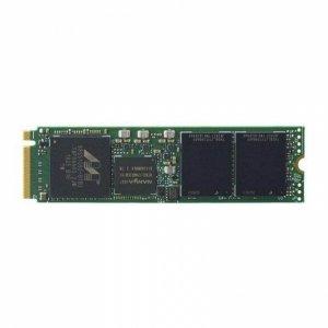 Dysk SSD Plextor M9PGN Plus 256GB M.2 2280 PCIe Gen 3 x4 (3400/1700 MB/s) TLC