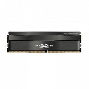 Pamięć DDR4 Silicon Power XPOWER Zenith Gaming 16GB (2x8GB) 3200MHz CL16 1,35V