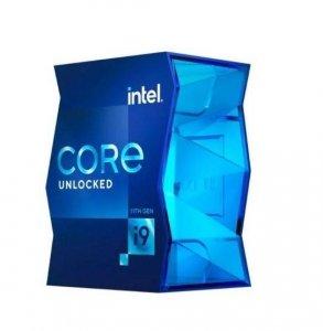 Procesor Intel® Core™ i9-11900K Rocket Lake 3.5 GHz/5.3 GHz 16MB LGA1200 BOX