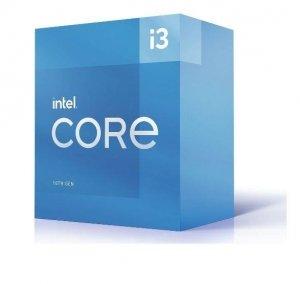 Procesor Intel® Core™ i3-10105 Comet Lake 3.70GHz 8MB FCLGA1200 BOX