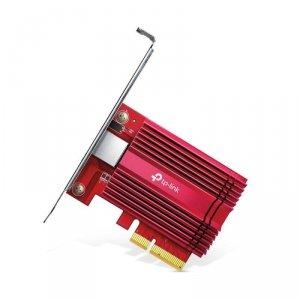 Karta sieciowa TP-Link TX401 PCIex4 10Gb/s