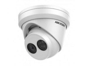 Kamera IP HIKVISION DS-2CD2385FWD-I/2.8M