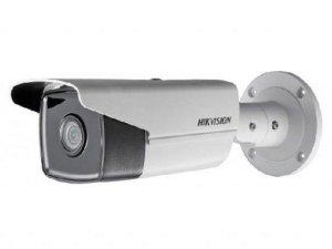 Kamera IP HIKVISION DS-2CD2T23G0-I5/2.8M