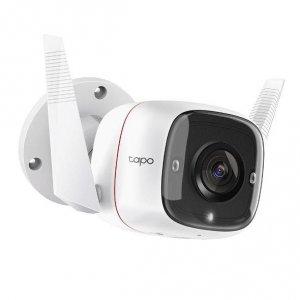 Kamera IP TP-Link TAPO C310 3Mpx