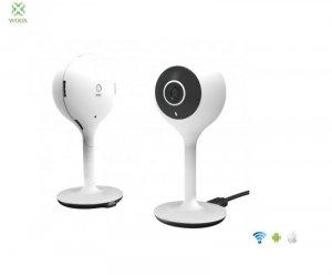 Kamera Smart Woox IP Wi-Fi HD 1080p