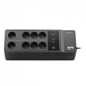 Zasilacz awaryjny UPS APC BE650G2-GR Back-UPS 650VA, 230V, 1xUSB
