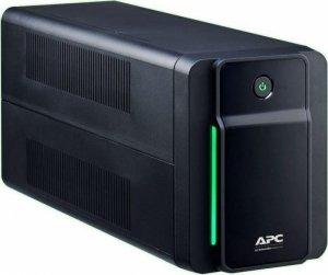Zasilacz awaryjny UPS APC BX950MI Back-UPS 950VA, IEC