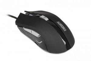 Mysz przewodowa iBOX Aurora A-1 Gaming