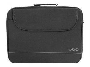Natec torba na notebooka Antelope 15,6