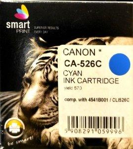 CANON CLI-526C           smart PRINT