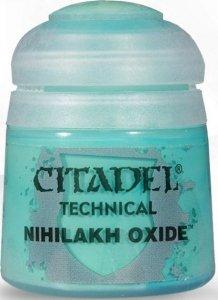 Farba Citadel Technical - Nihilakh Oxide 12ml