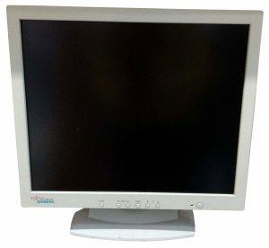Fujitsu Siemens 462v fa (używany)