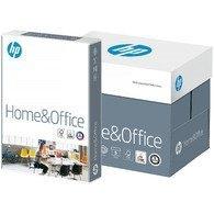 Papier ksero HP Home&Office A4/2500 arkuszy (5 RYZ)