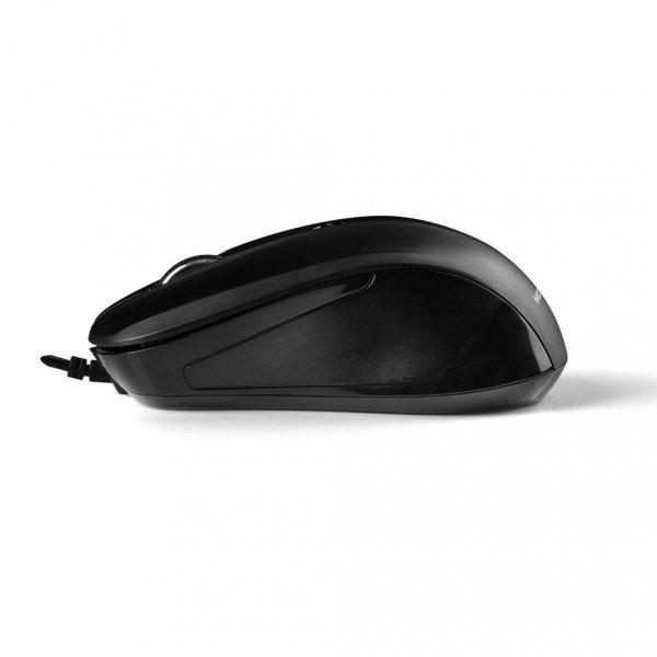 MODECOM Przewodowa Mysz Optyczna MC-M9.1