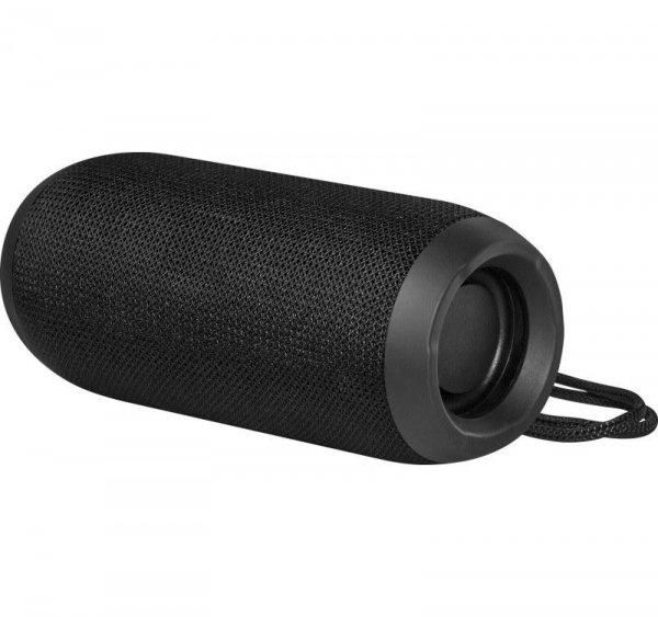 Głośnik Defender Enjoy S700 Bluetooth 10W MP3/FM/SD/USB czarny