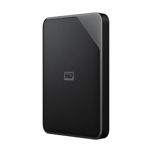 "Dysk WD Elements SE Portable 1TB USB3.0/USB2.0 2,5"" Black"
