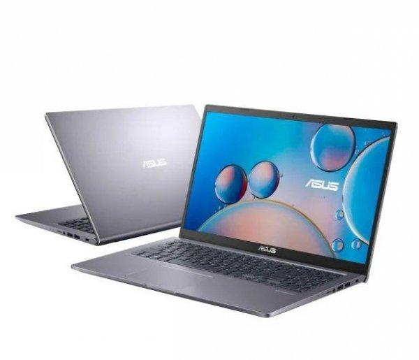"Notebook Asus X515JA-EJ833 15,6""FHD/i5-1035G1/8GB/SSD512GB/UHD Grey"
