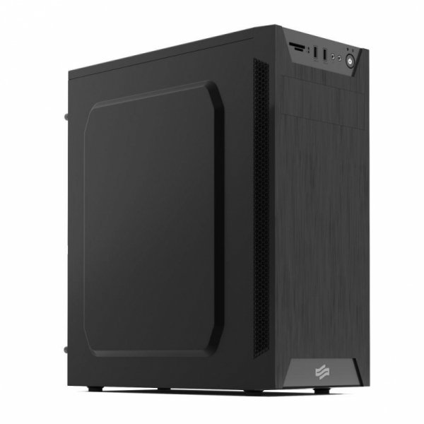 Komputer ADAX VERSO WXHC10100 C3 10100/H410/8GB/SSD512GB/W10Hx64