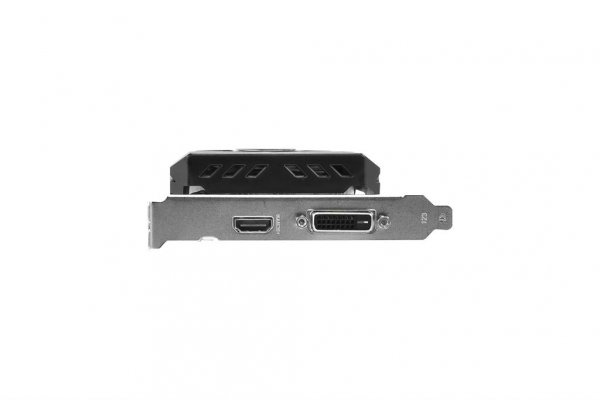 Karta VGA Gainward GTX 1650 PEGASUS OC 4GB GDDR5 128bit DVI+HDMI PCIe3.0