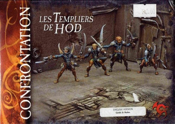 CONFRONTATION THE TEMPLARS OF HOD.front
