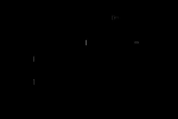 Akyga Zasilacz Komputerowy ATX Basic 420W AK-B1-420 Fan 120 mm