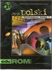 EDUROM J.POLSKI G1 CD