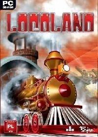 LOCOLAND PC
