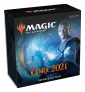 MTG: Core Set 2021 - Prerelease Pack