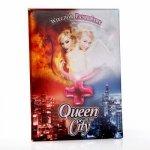 Queen of the city
