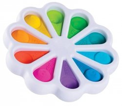 Zabawka Antystresowa Simple Dimple Fidget Toys