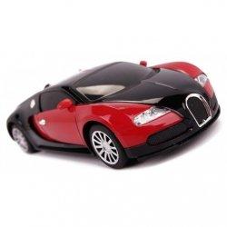 Samochód RC Bugatti Veyron licencja 1:24