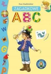 Zagadkowe ABC