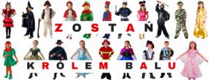 zabawki, artykuły dla dzieci | sklep z zabawkami Bimbo