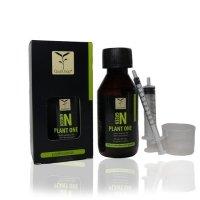 Qualdrop N GREEN azotowy dla roślin wodnych 125ml