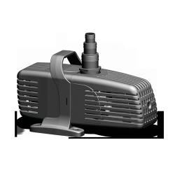Aquael Pompa Pfn 6000 Eco 29W Oczko NOWOŚĆ!