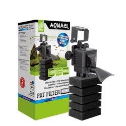Aquael Filtr Wewnetrzny Pat Mini 10-120L 400L/H
