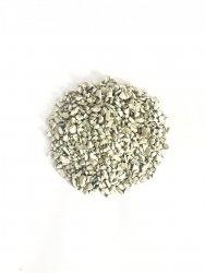 Zeolit Grys Amonowy 1-3mm 1kg Wkład Filtracyjny
