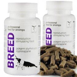 Qualdrop Breed 30g pokarm stymulujący rozmnażanie