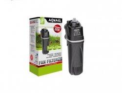 Aquael Filtr Wewnętrzny Fan-1 Plus 320L/H 60-100L