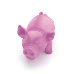 Comfy Zabawka Piggy Lateks Świnka S 15cm