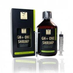 Qualdrop GH ONE Shrimp minerały dla krewetek-500ml
