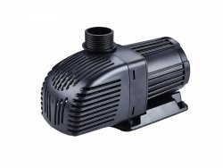 Deep Aqua Pompa FP-6500 l/h Pompa Do Oczka Wodnego
