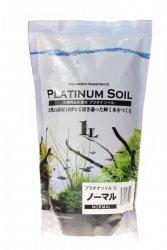 Platinum Soil Black Normal podłoże dla roślin lub krewetek 1L