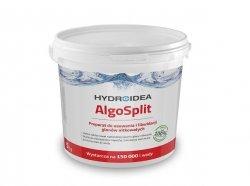 Algosplit 500g Antyglon Natleniacz