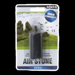 Aquael Kamień Napowiet. Walec Roller 25X30 mm