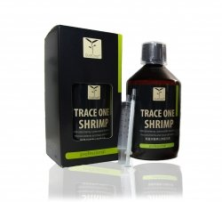Qualdrop TRACE ONE Shrimp mikro dla krewetek-500ml